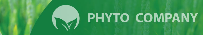 Phyto-Complex2
