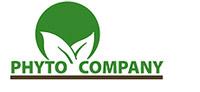 Phyto Company