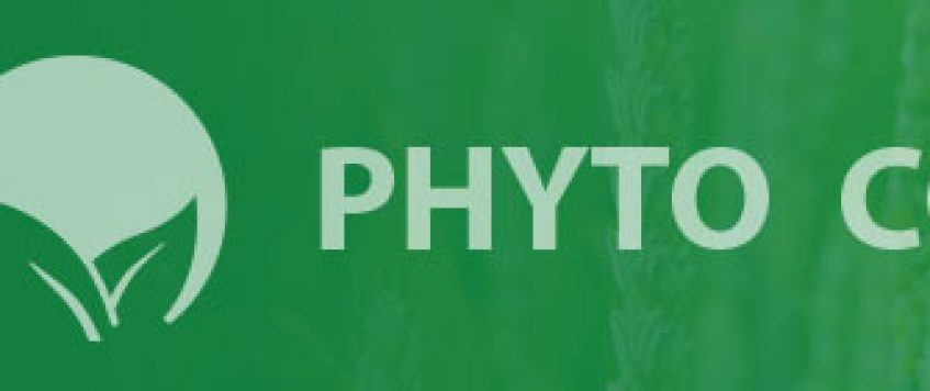 Phyto-Complex2
