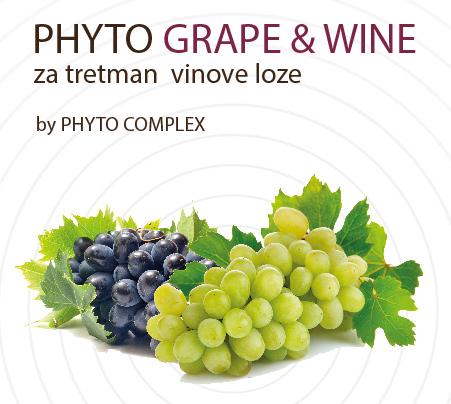grape-wine2
